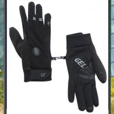 Bike Gloves Winter Unisex