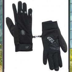 Bike Gloves Winter Unisex