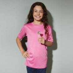 Junior tričko Active-T