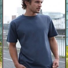 Pánske tričko Cooldry-T