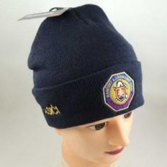 Zimná pletená čiapka HaZZ