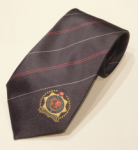 Kravata IPA