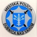 MP Dubnica n. Váhom