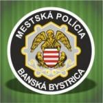 MP B. Bystrica