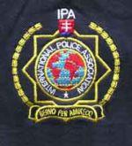 IPA INT so štátnym znakom SR (viacfarebná)