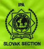 IPA INT + SLS jednofarebná