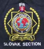 IPA INT plnofarebná (SLS+znak)