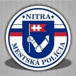 MP Nitra