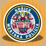 MP Košice