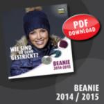 Zimné čiapky 2014/2015